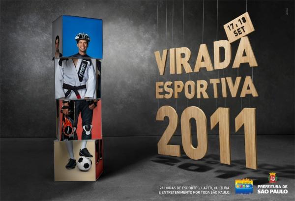 AF_An ViradaEsportiva2011_1100