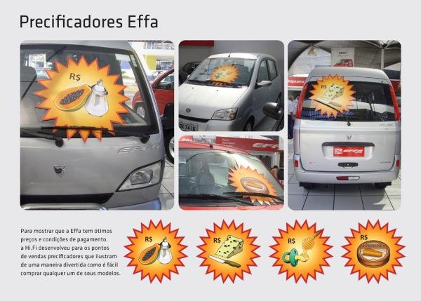 Effa_Precificadores_72