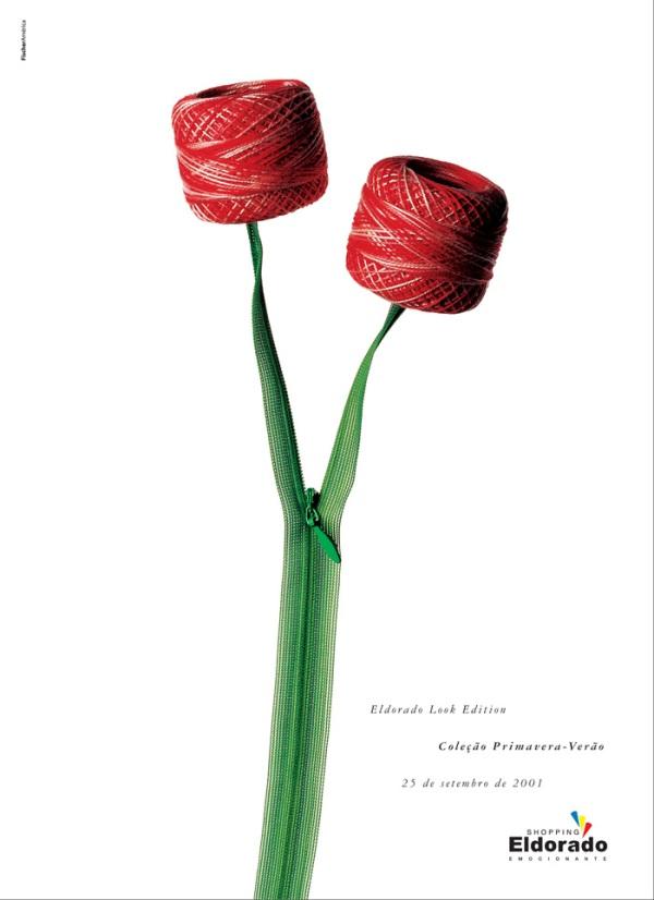 Eldorado Flores 1