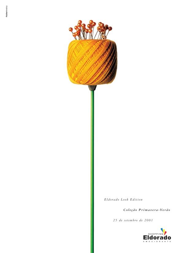 Eldorado Flores 3
